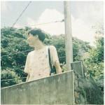 thumb_misako
